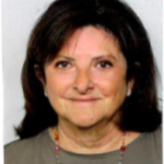 Michèle LASRY